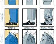 Vaatteiden istuvuus