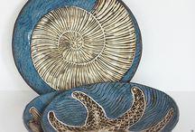 Keramika 7