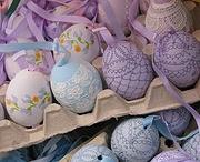 Decor - Easter