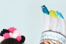 kids / by Gisela Carreño andreu