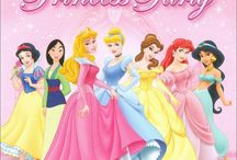 Welcome to Chicago Princess Party / A Enchanting Princess Party company in Chicago that offers more than just Princess Parties. We perform Star Wars Parties, Superhero Parties, Minnie and Mickey Mouse parties and more!