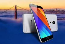 Meizu Mobile and Smartphone reviews / Meizu Mobile and Smartphone reviews