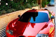 Bugatti 23