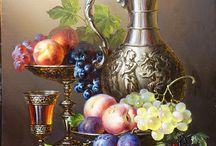 meyve resimleri