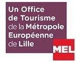 Site Internet Tourisme