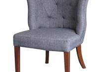 Furniture <3