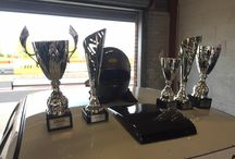 Snetterton May 2016 / Britcar Championships; 2nd and 3rd in race 1, 1st and 2nd in race 2!! That will do Rob Hudson Del Shelton
