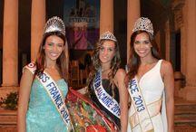 Miss Nîmes / Cette année, l'élection de Miss Nîmes aura lieu au Novotel Atria le 31 octobre 2015 à partir de 20h30. Elle se tiendra en présence de Miss régionales ayant participé à l'élection de Miss France 2015. Pour ce concours, les organisateurs recherchent des candidates âgées de 17 ½ à 24 ans, qui mesurent 1,70m minimum et de nationalité française. Plus d'infos sur ce lien ou au  06 60 61 74 04
