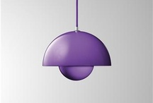 Purple Lover / by Sary Melati