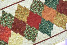 japones quilt