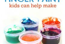 ART in Kindergarten / Art activities for the kindergarten classroom. Simple crafts and easy projects for students and teachers.  Bring out the creative side of your kids.  Fun winter, spring, and summer art ideas for children and homeschool alike!