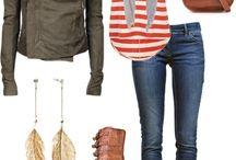 clothing tetris / by amytobiko