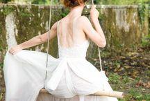 Real Weddings | Brides