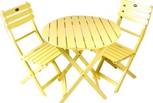 Take a seat / by Amy