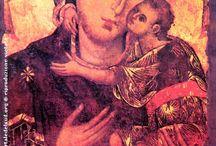PREGHIAMO PER LA PACE IN SIRIA / Lo scorso 7 settembre Papa Francesco ha indetto una giornata di preghiera e digiuno per la Pace in Siria Hanno aderito in tanti, in tutto il mondo. Ecco qualche foto. Vi invitiamo a continuare a pregare per la pace, attraverso la nostra settimana di preghiera. http://acs-italia.org/notizie-dal-mondo/settimana-di-preghiera-per-la-pace-in-siria/#.Ui617GQayc0 I SIRIANI HANNO BISOGNO DI NOI ORA!