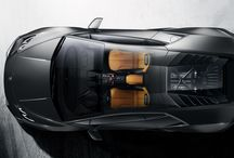 FC Kerbeck Lamborghini