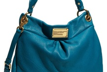 Bags, Purses, Body bags