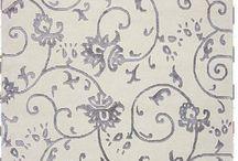 tappeti moderni contemporanei / A seconda delle tue esigenze e necessità realizzeremo un tappeto moderno su misura e design personalizzato fatto a mano .Il nostro showroom di tappeti a milano dispone di un ampio assortimento di tappeti moderni orientali e contemporanei  tibetani.