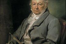 Vicente López Portaña / Valencia 19/9/1772 - Madrid 22/6/1850  Vicente López y Portaña, Vicente López Portaña