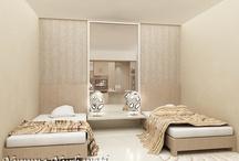 My Design.. Design Interior..