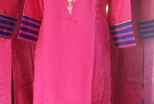 Khushi Design / Fashion designer dresses