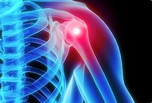 Shoulder Pain Treatment in Florida / ClermontShoulderPain Treatment of Shoulder Pain, Arthritis, Orthopedic, Chiropractor, Stiffness, Orthopedic Doctors in Clermont FL USA Florida United States