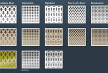 Our Radiator Options / Kingston Cabinets have a full range of wooden and metal grilles to all styles, whether contemporary or modern. You can also choose the perfect finish you require, creating a fully bespoke and desirable piece of furniture for your home  http://www.kingstoncabinets.com/radiator-grilles