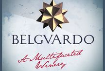 All About Belguardo