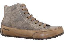 Fall 2014 Footwear Fashion