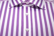 say purple