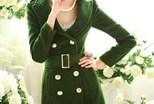 Green ledy