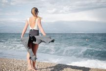 beach*inspiration