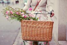 biky bike