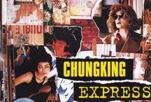 chunkin