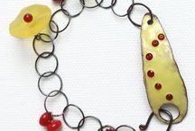 Laura Q Bracelets