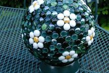 adornos mosaicos