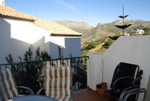 Properties for sale in the Costa del Sol / Properties for sale in the Costa del Sol