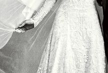 Свадьба, венчание