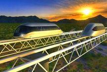 Rail Sky Way - ПРОЕКТ ВЕКА /  RSW: Rail Sky Way - Рельсовая небесная дорога Струнный транспорт, струнные технологии Юницкого  Это единственное то, чем следует сейчас заниматься, если вы занимаетесь бизнесом, ищете достойный заработок в интернете!  Проект века. Стать партнёром   http://rswteam.com/skyway.php?r=Gabriel8  http://rswteam.com/skyway2.php?r=Gabriel8