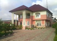 Real Estate Properties House, Rent and Land For Sale in Nigeria / Real Estate Properties House, Rent and Land For Sale in Nigeria