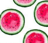Watwrmelon