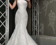 Wedding Collection LOVE BRIDAL