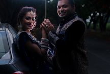 Story Makers Photography {Portfolio} / Portfolio Wedding services in Mauritius.