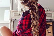hajak fonatok