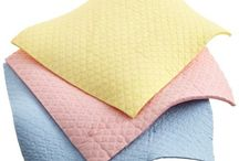 House Supplies - Household Cleaning