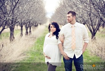 Maternity Photos Inspiration / maternity photos