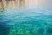 Korčula / Ostrov Korčula   Korčula Island