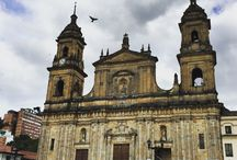 Travel Tips - Colombia