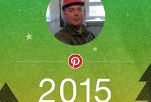 Do spróbowania w roku 2015