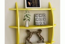 Craftfurnish Wall Decoratives / Discover beautiful Handmade Hand Crafted and Handicraft Wall decorative to give stunning look to your Wall of your Home, Browse through unique Collection of Wall Decorative available on Craftfurnish.